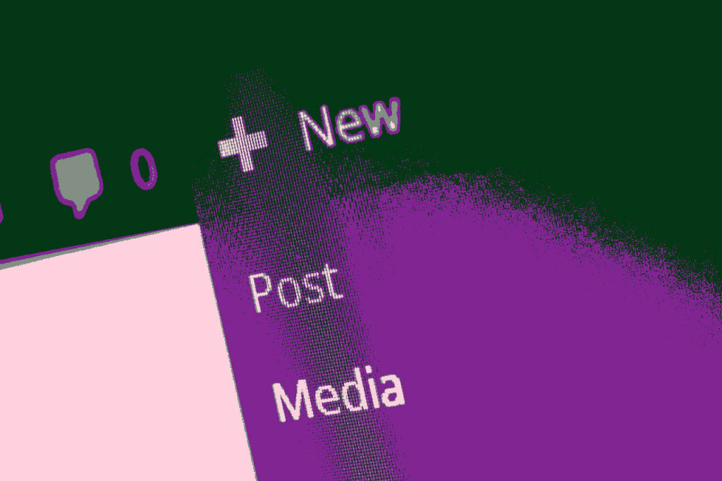 Used-Line blog